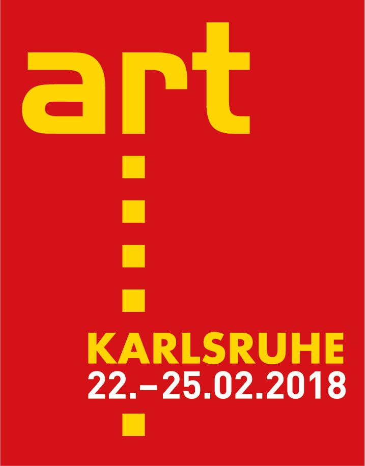 Karlsruhe Singleparty Partnervermittlung england