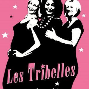 LIVE+LECKER 180419 |Les Tribelles