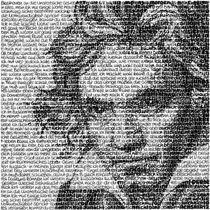 Ludwig v. Beethoven