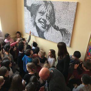 Pippi |SAXA macht Schule