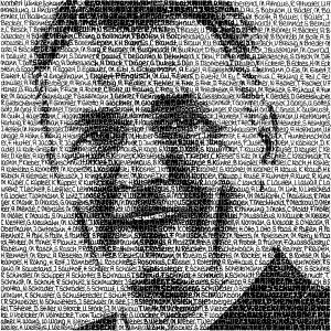Norbert Winkeljohann